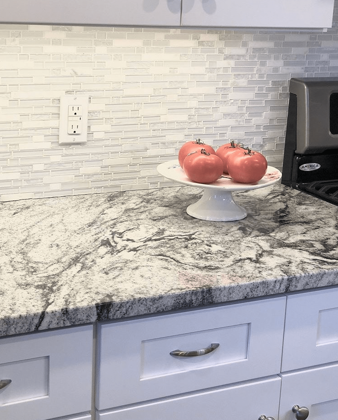- Quartz Vs Granite - Bergen Marble & Granite