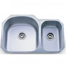 Stainless Steel Sink 6001-3120
