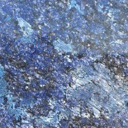 Blue Agatha Granite