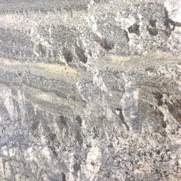 Blue Aranas Granite