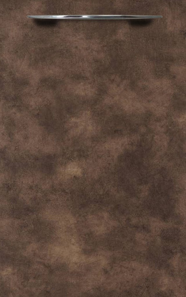 Prime Brown Cement - Super Matte Only